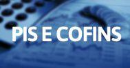 Conceito de insumo no PIS/COFINS - Decisão do STJ
