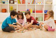 Educação Infantil em luta jurídica